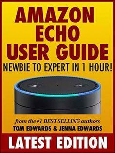 Discover more of your Amazon Echo.: www.teelieturner.com #amazonecho