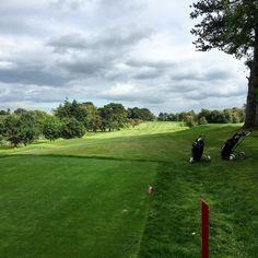 Tuesday motivation #golf #golfflow #GolfEurope #fun #mygolf #tuesday #mylife