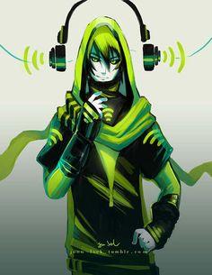 <<<SpOtifY>>> by Jon-Lock on deviantART- if you ain't got it, go get it! Spotify is a MUST HAVE!