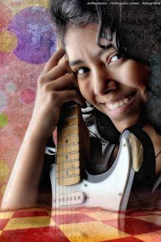 https://flic.kr/p/DDtRNk | Estudio 51 . Maria Clara | Sorrisos do Brasil / Emotional Photography .. Trabalho totalmente diferenciado. Books, Casamentos & Eventos .. Criatividade além da fotografia .. / Artexpreso . Rodriguez Udias .. Website: rodudias.wix.com/artexpreso