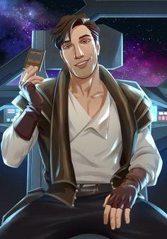 Kotor 1, Star Wars Kotor, Darth Bane, Character Art, Character Design, Create Your Own Character, Star Wars The Old, The Old Republic, Star Wars Images