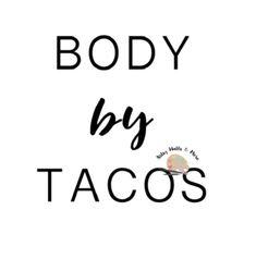 Tuesday Humor, Taco Tuesday, Gym Shirts, Funny Tshirts, Mens Retro Shirts, Taco Love, Taco Humor, Tacos, Silhouette Cameo Machine
