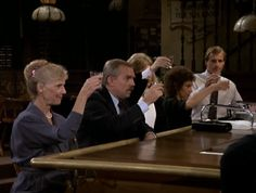 """Cheers: SEASON 5 - James Burrows, Glen Charles, Les Charles 1986 - DVD05528 -- """"Sam & Diane make on-again, off-again wedding plans. Not to be outdone, Frasier & Lilith move in together; Woody finds himself abruptly engaged; Carla falls for a hockey goalie & Cliff gets bitten by a dog...and smitten with the dog's owner."""""""