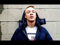 Diplo and Friends (BBC Radio1) Major Lazer Exclusives - 2014.01.12 - qri...