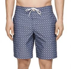 4bfe9150ac Mens Swimwear 2015 - Best Board Shorts, Bathing Suits and Summer Swim  Trunks for Men