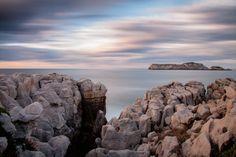 Suances  #Cantabria #Spain