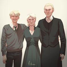 Harry Potter Fan Art, Harry Potter Fandom, Harry Potter World, Harry Potter Memes, Albus Severus Potter, Draco Malfoy, One Piece Theme, Dramione, Drarry