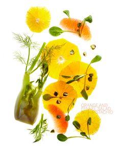 #GoodMorning #Morning #Focus #Taste #Healthy #EbonyBarber