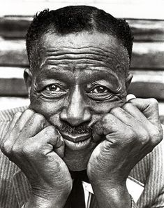 Son House - Father of the Delta Blues