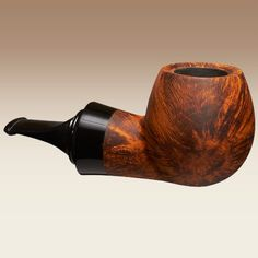 Big Ben Curvy Pipes - PipesandCigars.com