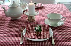 Bayrischer (Sieben-Sachen-) Sonntag/ Bavarian (Seven-Things-I-did-today) Sunday Bavarian Forest, Tableware, Sunday, Dinnerware, Dishes