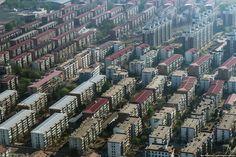 Пригород Пекина