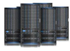 Cheap Server Colocation India, we offer unmanaged and managed Colocation services in India with affordable pricing & maximum uptime.