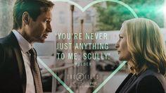 The X-Files - TV Series News, Show Information - FOX