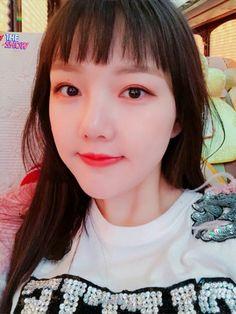 South Korean Girls, Korean Girl Groups, Sinb Gfriend, Kim Ye Won, Jung Eun Bi, Cloud Dancer, G Friend, My Youth, Girl Bands
