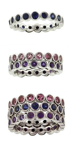 """""""mothers ring"""". Get in your child's birthstone :)"""