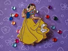 Image result for princess disney pins
