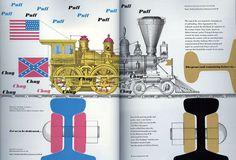 Westvaco: Inspiration for Printers. Bradbury Thompson