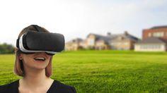 Elletta - Réalité virtuelle : une révolution pour l'immobilier ?