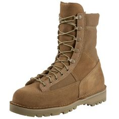 Danner Men's Marine Temperate Military Boot Danner. $190.05. Berry compliant. Vibram sole. Breathable, moisture-wicking mesh lining. USMC Certified. Speed lace fastening system for secure fit. Rough-out, full-grain leather. Durable, waterproof full-grain leather upper