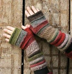 Knitting Hand Fingerless Mittens 30+ Ideas For 2019 #knitting
