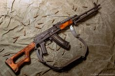 Official RPK Picture Thread - The AK Files Forums