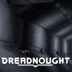 First concept kitbashed in Unreal 4 for the tutorial hangar for the game DREADNOUGHT. For several assets in this scene I also made concepts for. Sci Fi Environment, Schneider, Concept Art, Scene, Building, Artwork, Muhammad, Hanger, Ships