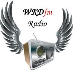 WKDfm Radio   WKDfm Chat      A great chat and radio site http://www.wkdfm.co.uk/
