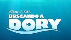 """La primera pareja de lesbianas de Pixar aparece en el tráiler de """"Buscando a Dory"""""""