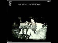 Pale Blue Eyes by The Velvet Underground.