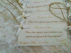 TAG PARA BODAS DE OURO <br> <br>Personalização de TAG para ser colocada em lembrancinhas de casamento, bodas, etc <br> <br>NÃO IMPRIMIMOS EM CORES METALIZADAS COMO DOURADO, PRATA, ETC <br> <br>Personalizamos de acordo com seu evento.