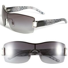 93a36831916 burberry shield sunglasses - Google Search
