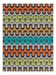 colors wools knitting - Αναζήτηση Google