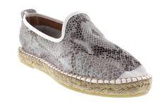 Shop ESPAR by Solective Canada | Capezio Shoes