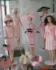 Image result for 50's fashion
