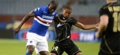 I tabellini della 38.a di #SerieA