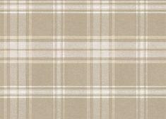 Tapeta CASA MIA QUARTZ RM80106 z motywem kraty Plaid Wallpaper, Roman Shades, Quartz, Texture, Home Decor, Surface Finish, Decoration Home, Room Decor, Home Interior Design