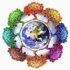 Blogue do Lado Avesso: Com um clique você diz para plantar uma árvore, gr...