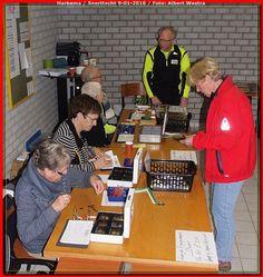 HarkemaRottevalle WIK 9.1.2016 - Albert Westra - Picasa Webalbums