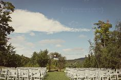 Splendor Mountain Weddings North Georgia Wedding Venues Destination Weddings GA 30576