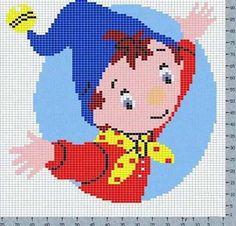 Delicadezas en crochet Gabriela: 6 Buzos con hermosos esquemas para niños