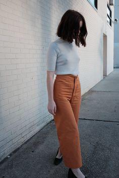 top fashion d3fb0 fbc02 1143 bästa bilderna på What I d like to wear -17 i 2019   Clothes ...