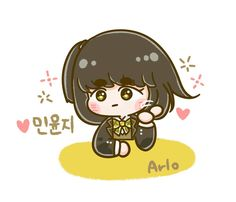 ©Arlo twitter  @Arlo_la Don't forget to like and Followㅋㅋㅋ