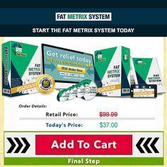 FatMetrix