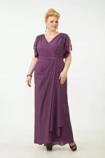 вечернее платье для полных женщин: 14 тыс изображений найдено в Яндекс.Картинках