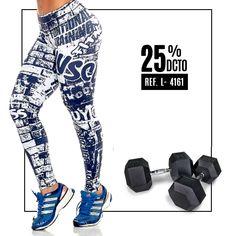Disfruta de tus entrenamientos con los leggins de la colección FITNESS FREAK DE OLA-LA ROPA DEPORTIVA!!! 😍🛒🏋️♀️🏋️♀️👌❤️😍🏋️♀️  Pedidos por Whatsapp (57) 3188278826.   Encuéntralo aquí https://ola-laropadeportiva.com/…/429-leggins-deportivo-tra…  #descuento #ofertas #ejercicio #gym #fit #leggins #fuerza #loquedeparalanoche #febrero2018 #instagram #photography