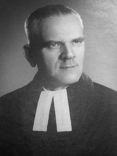 File:Andrzej Wantula.JPG