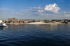 Galería de Museo de Arte, Arquitectura y Tecnología de Lisboa abre sus puertas en Octubre - 5