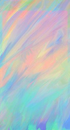 e1c63299777249906ab4026623869615.jpg 500×934 pixeles