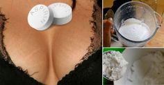 V-aţi îngrăşat sau aţi slăbit brusc? Aţi născut? Atunci veţi face vergeturi. Iată două dintre cele mai frecvente mituri în privinţa esteticii corporale. Dar cum explicaţi faptul că există reprezentante ale sexului frumos care slăbesc semnificativ fără vergeturi? Şi, mai mult, există mame care au pie Cellulite, Face And Body, Good To Know, Glass Of Milk, Health And Beauty, Health Fitness, Hair Beauty, Healing, How To Make